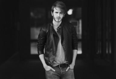 Markus Salmen - Musikproduzent