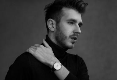 Markus - Fashion